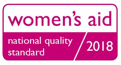 National Quality Standard 2018